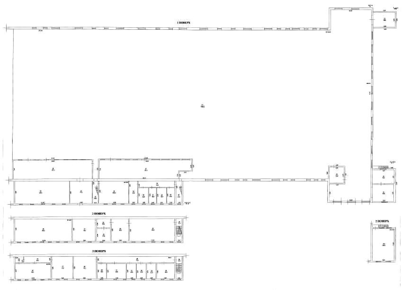 продажа предприятия номер C-67338 в Малиновском районе, фото номер 4